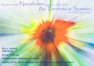 Poster-engels-concert-definitief-klein