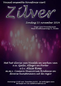 Poster_Silver_2014